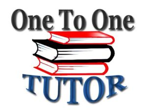 one-on-one-tutoring-lagrange-illinois-tutor